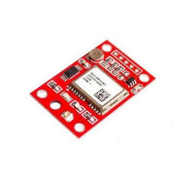 Módulo GPS NEO-6M V2 sem Antena