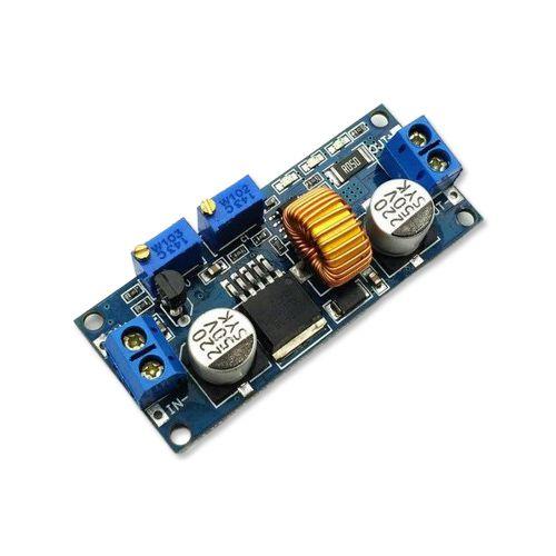 Módulo Regulador de Tensão Step Down XL4015-2 5A