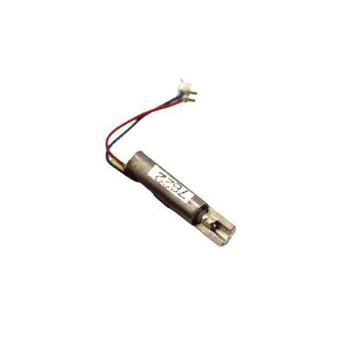 Micro Motor de Vibração 415 - 3V