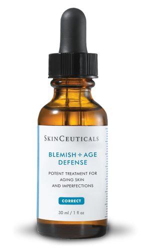 Sérum Antioleosidade Blemish Antiacne Age Defense 30ml Skinceuticals