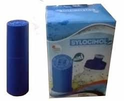 Sylocimol Mini