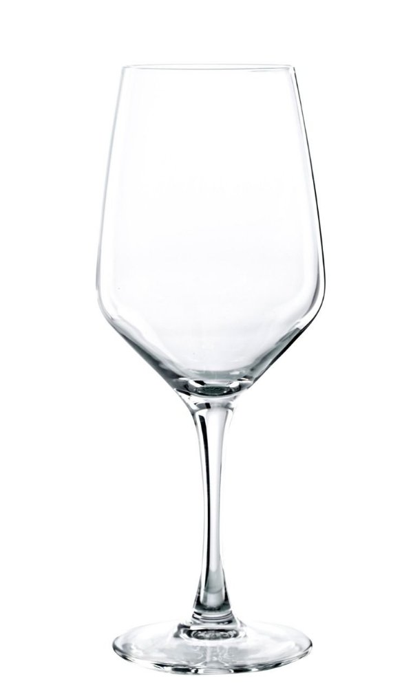 Taça Platine Vinho Tinto 440 ml - Vicrila
