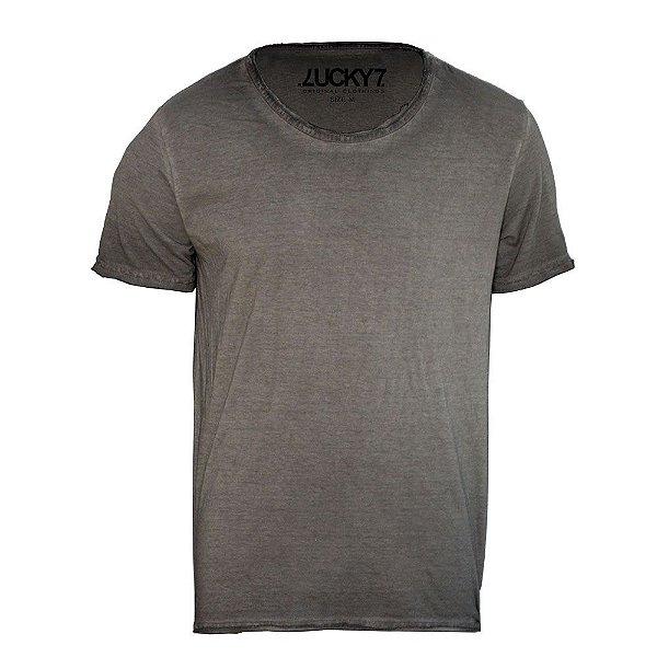 Camiseta Relax Basic