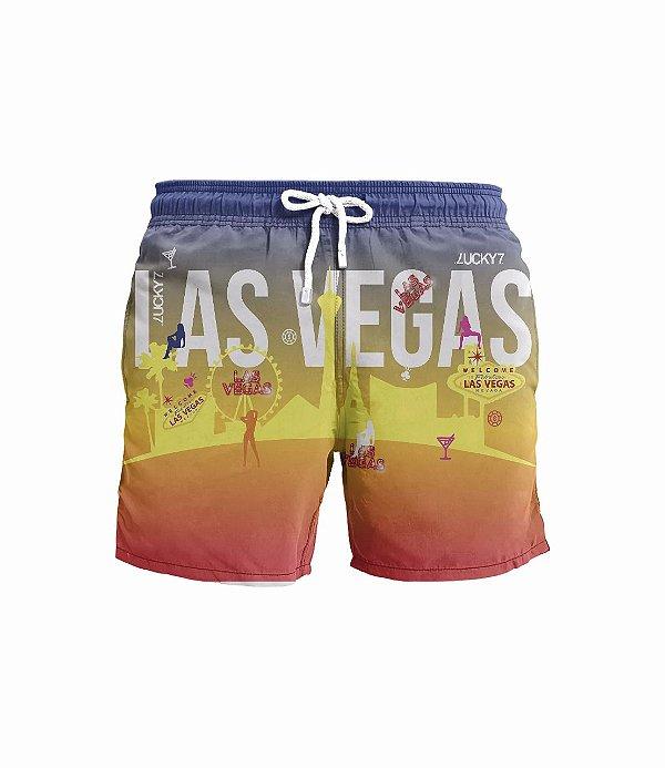 Shorts L7 - Vegas