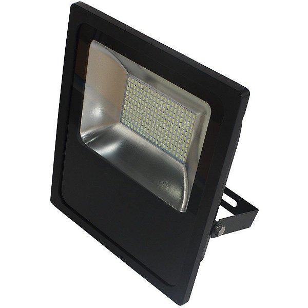 Refletor LED Bivolt 6500K