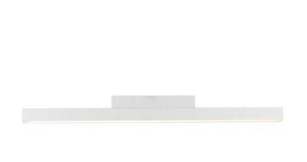 Plafon Fit 630 / 631 / 632 LED BIVOLT NEW LINE