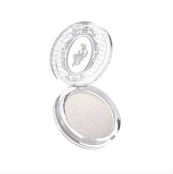 BT Mirror Crystal - Iluminador Compacto - Bruna Tavares