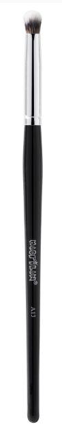 Pincel Profissional Detalhe para Olhos - A13 - Linha Max - Macrilan