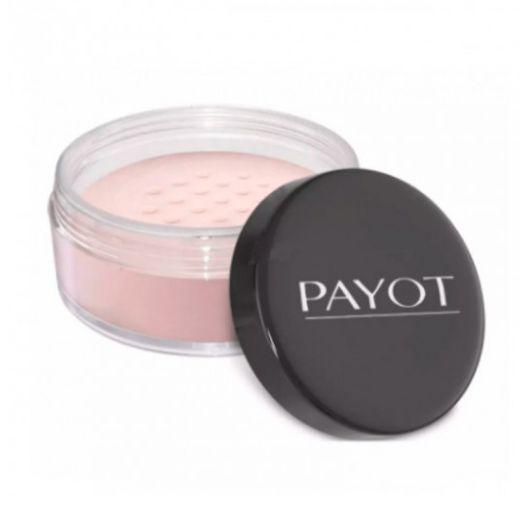 Pó Facial Translúcido Matte - n°05 - Payot