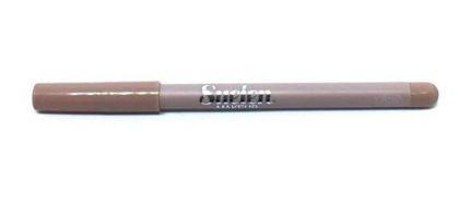 Lápis Delineador para Olhos - Nude - Suelen Makeup