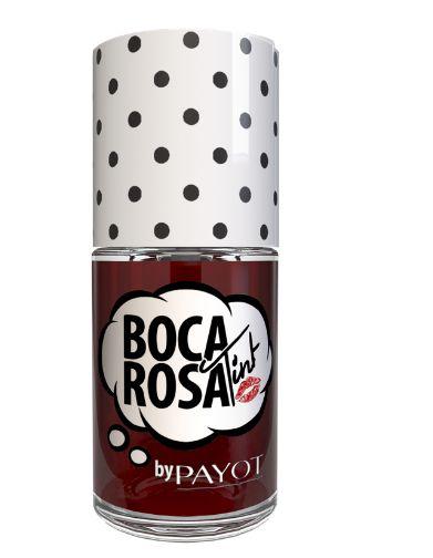 Lip Tint - By Boca Rosa Beauty - Payot