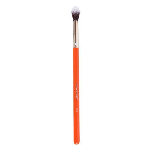 Pincel Profissional para Esfumar - BT09 - Linha Beauty Tools - Macrilan