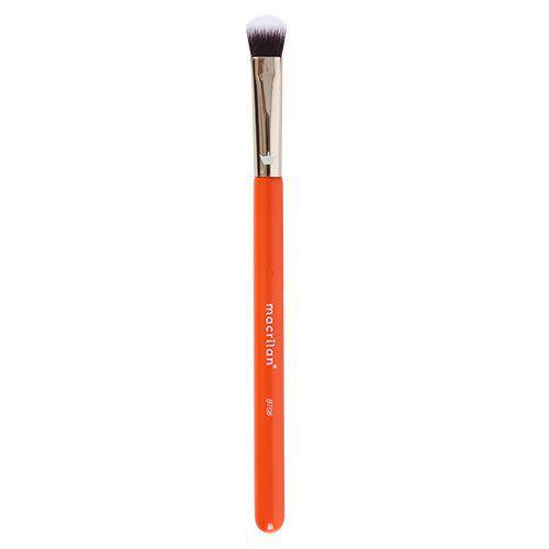 Pincel Profissional para Sombra - BT08 - Linha Beauty Tools - Macrilan