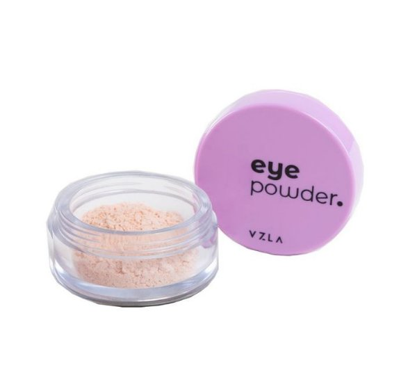 Eye Powder Baking - Cor 02 - Vizzela