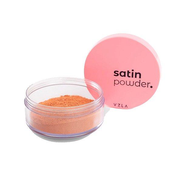 Satin Powder Cor 03 - Vizzela