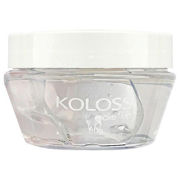Hidratante Facial Aqua Pure - Koloss