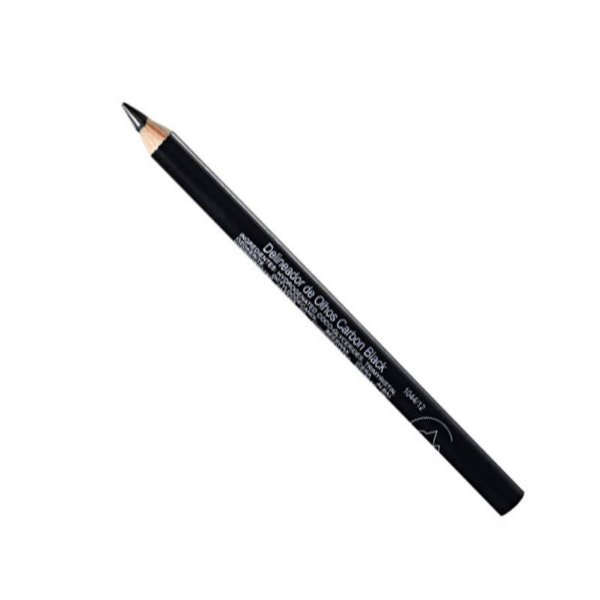 Lápis Delineador para Olhos Preto Carbon - 1044/12 - Catharine Hill