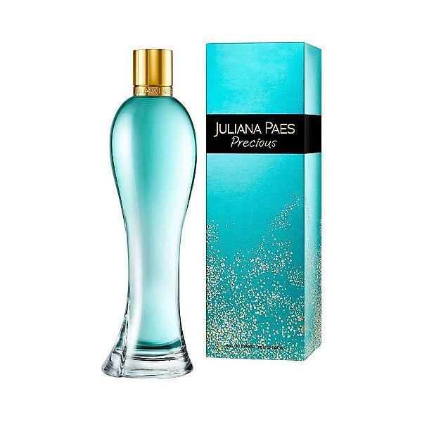 Perfume EDT Juliana Paes Precious Feminino 100ml