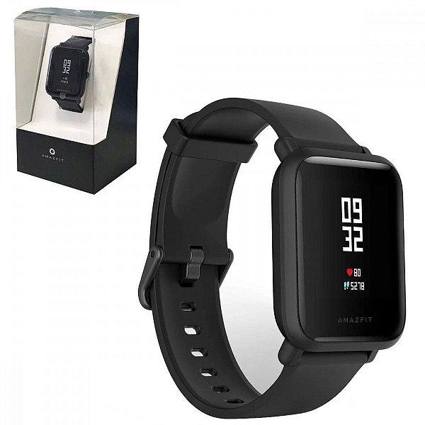 Relógio Xiaomi Amazfit Bip Lite Unissex