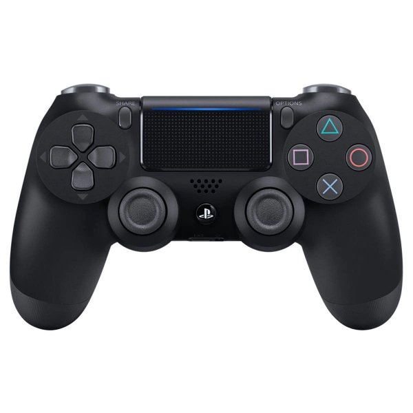 Controle Sony Dualshock Playstation 42