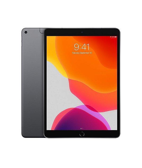 Apple iPad geração 7