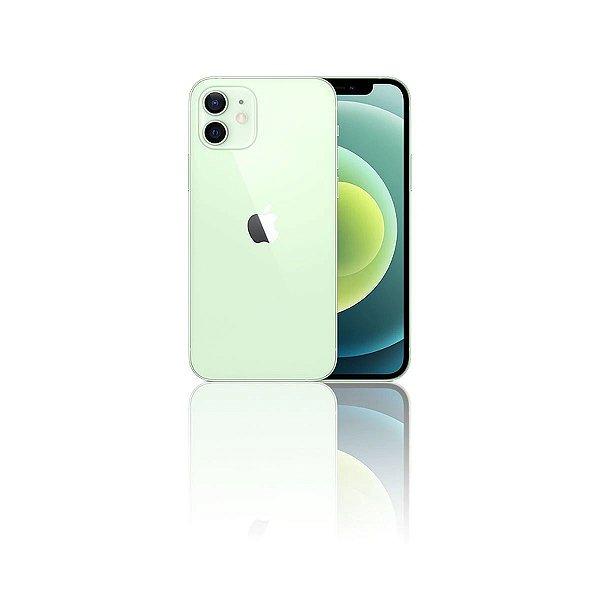 Apple iPhone 12 mini 64GB/128GB