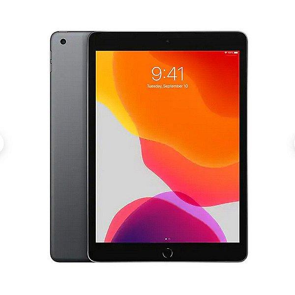 """Tablet Apple iPad 8 Geração 2020 32GB/128 10.2"""""""