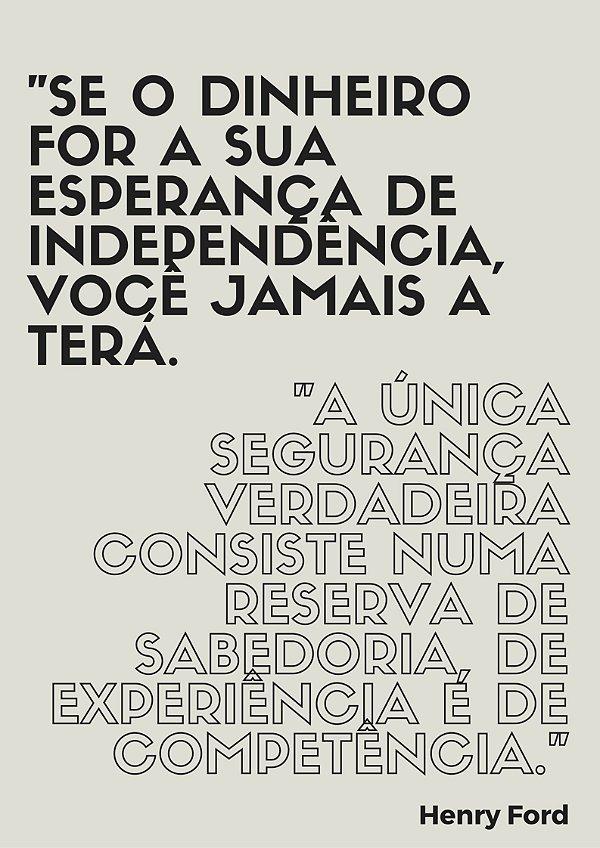 Camiseta Dinheiro   Esperança - Romanos Doze Dois 777a02895493b