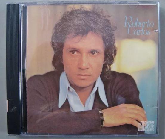 CD Roberto Carlos