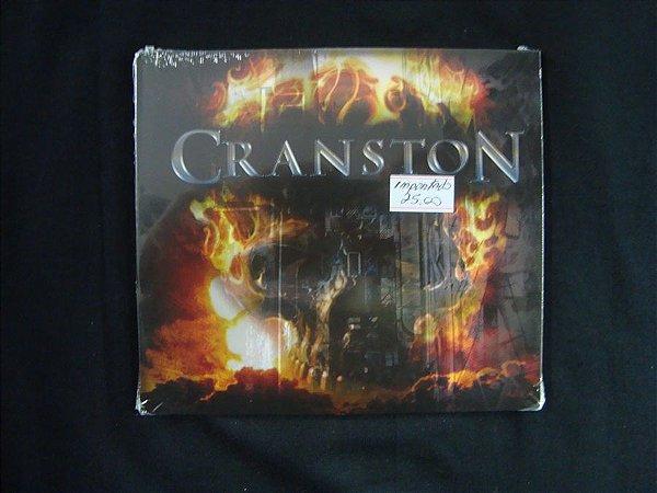 CD Cranston - Importado