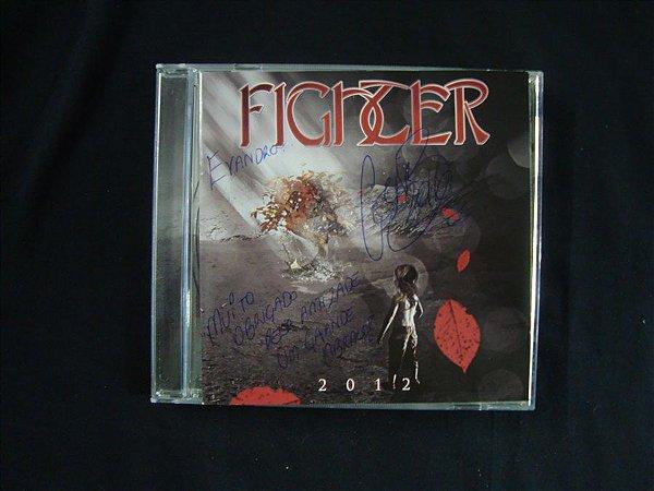 CD Fighter - 2012