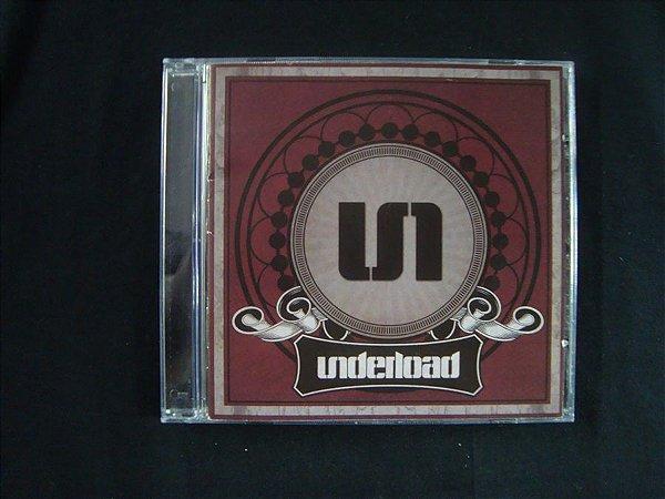 CD Underload
