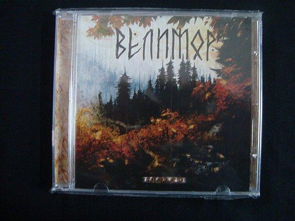 CD Velimor - Legacy