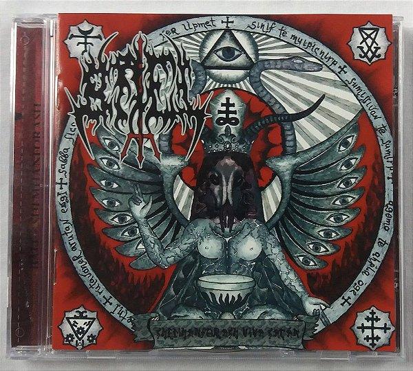 CD Bael - Shemhanfoash