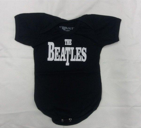 Body para bebês - The Beatles