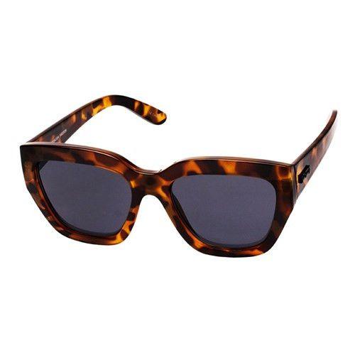 Le Specs Hermosa Marrom LSP1402026