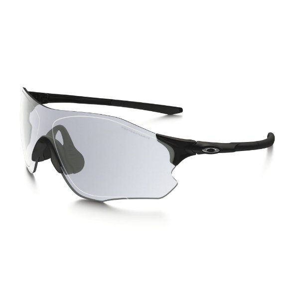 Óculos de sol Oakley EV Zero Path Photochromic OO9308-13