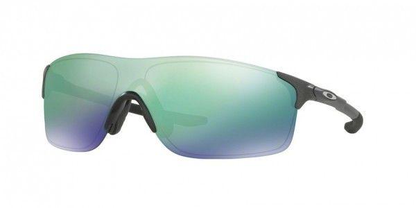 Óculos de Sol Oakley EV Zero Pitch OO9383-0338