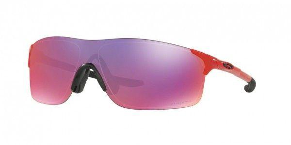 Óculos de Sol Oakley EV Zero Pitch Prizm Road OO9383-0538