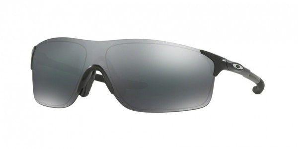 Óculos de Sol Oakley EV Zero Pitch OO9383-0138