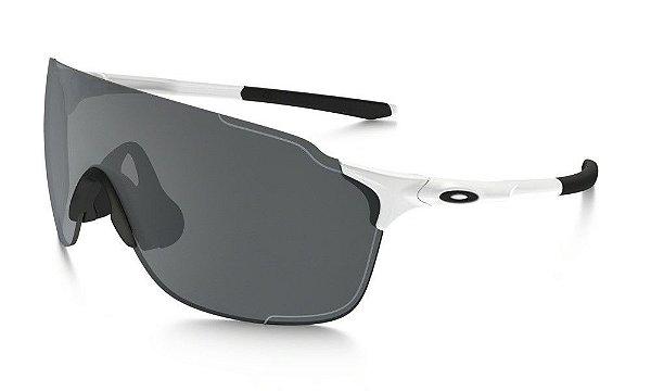 Óculos de Sol Oakley EV Zero Stride OO9386-0138