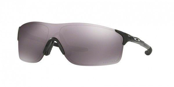 Óculos de Sol Oakley EV Zero Pitch Prizm Daily Polarized OO9383-0638