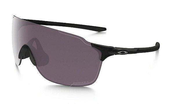 Óculos de Sol Oakley EV Zero Stride OO9386-0638 Prizm Daily Polarizado