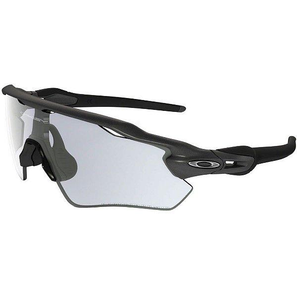 Óculos de Sol Oakley Radar EV Path 9208-13