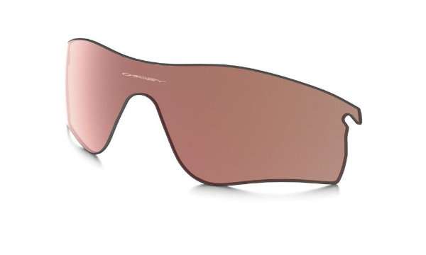 Lente Oakley Radarlock Path VR28