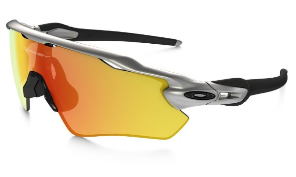 Oakley Radar EV Path OO9208-02