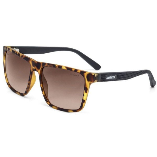 Óculos de Sol Colcci Paul C0062 F59 34