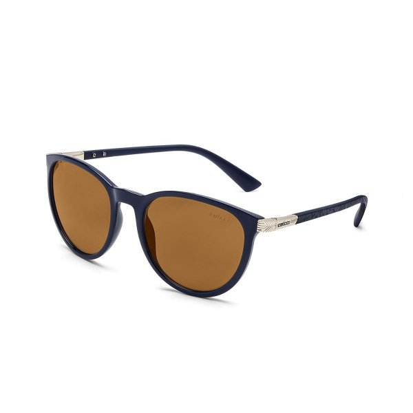 Óculos de Sol Colcci Donna C0030I2908