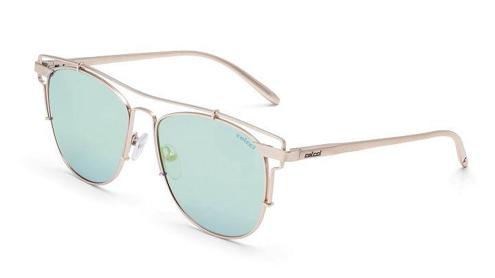 Óculos de Sol Colcci C0067E1028