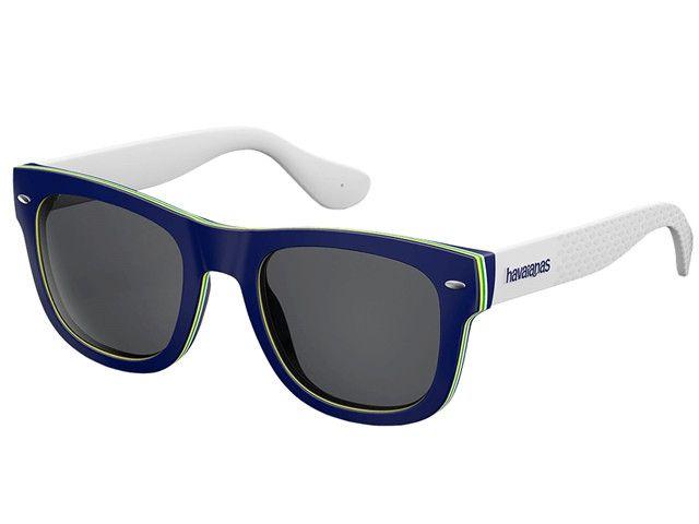 Óculos de Sol Havaianas Brasil L 1RA 52/Y1